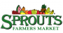 Sprouts opens 14 new stores, pushes deeper into southeast