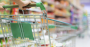 Survey: Clean Label and the Consumer