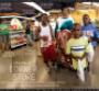 Watchword: Food Retail