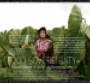 Watchword: Food Sovereignty