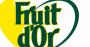 Fruit d'Or debuts Oral Cran