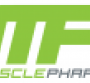 MusclePharm enters energy drink category