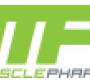 MusclePharm, Capstone sign strategic supply deals
