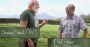 Meet the farmers behind your turmeric supplements