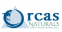 Orcas Naturals announces staff addition, restructuring