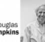 5@5: Remembering Douglas Tompkins | Healthy Food Ingredients buys purple corn producer Suntava Group