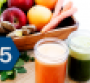 5@5: Cold-pressed juice has a food waste problem | Chobani ventures outside of the yogurt aisle