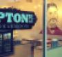 Upton's Natural Chicago cafe