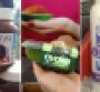 new vegan products 2016