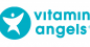 vitamin-angels-event-logo.png