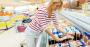 millennial buying frozen food