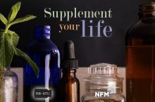 ITB17-NFM-promo
