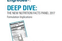 New-Nutrition-Facts-DD-cover