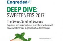 Sweeteners-deep-dive-cover