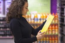 What Consumers Really Want: Achieving Transparency Through Product Design & Labeling