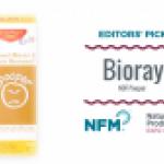 Bioray NDF Pooper