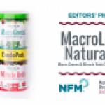 MacroLife Naturals Macro Greens & Miracle Reds Combo Pack