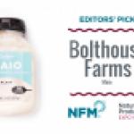 Bolthouse Farms Maio Plain