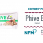 Phive Bar Original