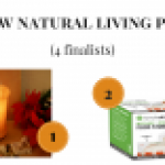 Best New Natural Living Product