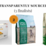 Best New Transparently Sourced Products