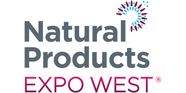 Natural Products Expo West Virtual Week