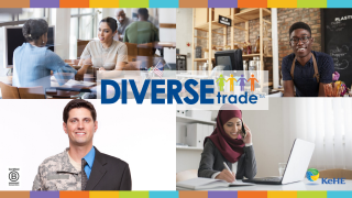KeHE DIVERSEtrade Graphic_FINAL.png