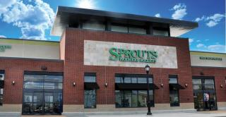 sprouts1540_0.jpg
