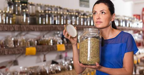 Survey: Consumers expect more from natural products brands
