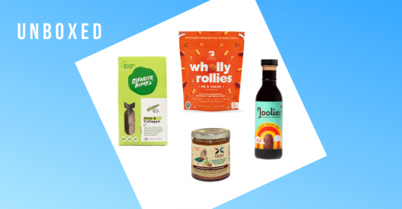 Unboxed: 9 brands that find natural sweetness with dates