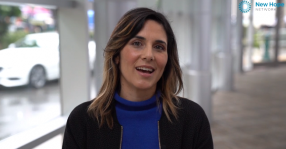 Fresh Bellies CEO shares simple yet powerful advice for CPG brands