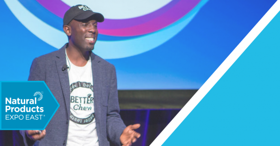 Semi-finalists revealed: 10 brands pitching at the 2019 Expo East Pitch Slam