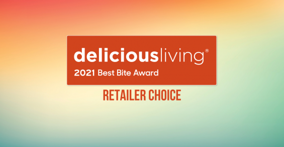 2021 Best Bite Awards: New food favorites from retailers, consumers