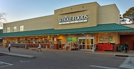 Whole_Foods_Ridgewood_Shopping_Ctr_Raleigh_NC_0.png