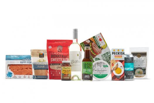 whole foods market 2020 trends predictions