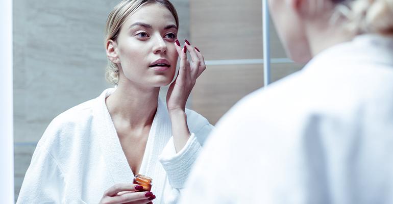 woman-beauty-product.jpg