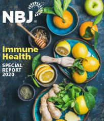 Immune-Health-Special-Report
