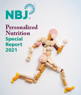 Personalized-Nutrition-Special-Report-Cover.jpg