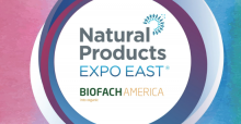 natural products expo east 2021 questions answered