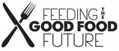 FGFF_logo