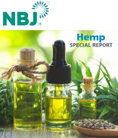 Hemp-Special-Report