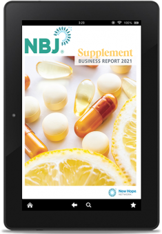NBJ-Supplement-Business-Report-Cover-Ipad1_0