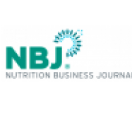 nutrition business