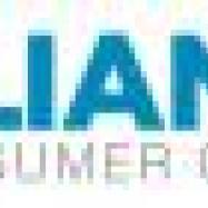 alliance consumer