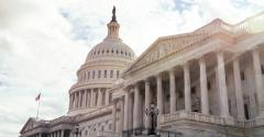 Organic needs a large voice to influence the next Farm Bill