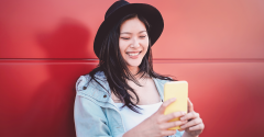 EW19-instagram-smiling-woman-getty.png