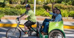 EW2018-Pedicab.jpg