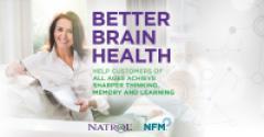 Natrol-brainhealth-promo