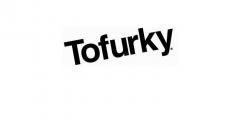 Tofurky_logo.png