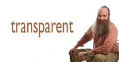 Transparency & Traceability Essentials Guide